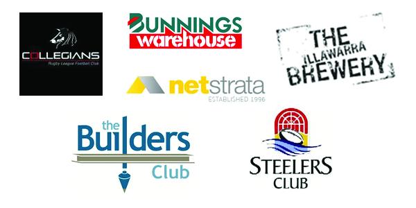 sponsors_seniors